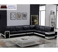 l shape sofa l shape sofa set