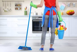 household cleaning companies top 3 best house cleaning companies part time maid singapore