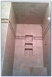 niche shower niche insert tile ready shower niche shower niche insert shower niche tile ready shower niche installation tile redi shower niche reviews