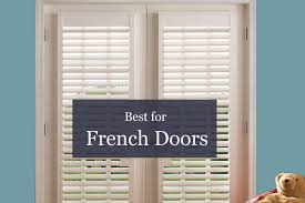 french doors with shutters. Blinds For French Doors Shutters Door 2 Splendid With S