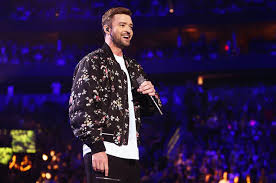 Msg Justin Timberlake Seating Chart Justin Timberlakes Rescheduled Tour Dates See Them Here