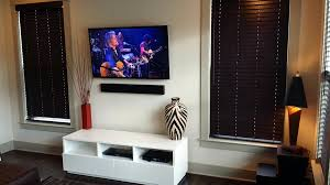 on wall tv mounting nashville tn