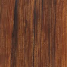 pau ferro flooring found this beautiful exotic wood flooring at floor city usa locally owned in pensacola fl fell in love