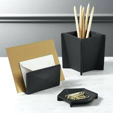 modern desk accessories amazing and office classy design ideas wood modern desk accessories