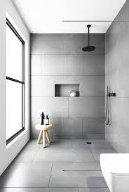 Light Grey Floor Tiles Evolution Matt Natural Light Grey Floor Tiles