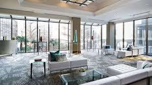 Modern Furniture Stores San Antonio Enchanting San Antonio River Walk Hotel Hyatt Regency San Antonio Riverwalk