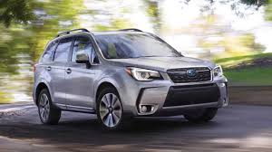 2018 subaru forester redesign. Beautiful Subaru 2018 Subaru Forester Redesign And Subaru Forester Redesign R