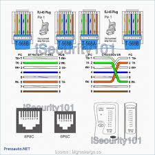 cat 5eb wiring diagram wiring diagram technic honda rc51 wiring diagram cluster wiring librarycat wiring diagrams detailed wiring diagrams cat5e wiring diagram 586