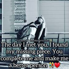 I Love You Quotes For Her Interesting Cute Short Love Quotes For Her And Him