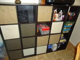 storage furniture with baskets ikea. Modern Storage Shelves Wire Baskets For With Ikea Furniture