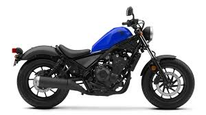2018 honda 300. plain honda honda brought one of its most recognized model families into the 21st  century with a complete overhaul much celebrated rebel range last year throughout 2018 honda 300 d