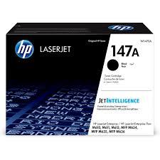 <b>Тонер</b>-<b>картридж HP</b> 147A черный (W1470A)