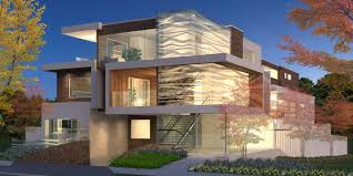 Townhouse Designs Melbourne Architect Interior Design Articles By Vaastu Pty Ltd Melbourne