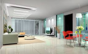 Interior Decoration And Design Dubai Luxury Interior Decoration And Landscaping Good Interior Designs 53