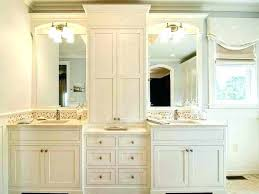 Custom bathroom cabinet ideas White Bathroom Cabinetry Ideas Bathroom Cabinet Ideas Large Custom Decorating Games Rustic Bathroom Vanity Ideas Pinterest Crossroadsbaptistchurchinfo Bathroom Cabinetry Ideas Bathroom Cabinet Ideas Large Custom