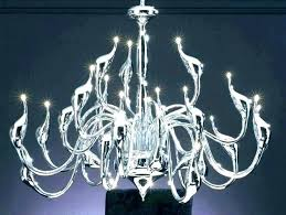 full size of outdoor ceiling lighting uk chandelier lamps plus large modern stunning chan cool