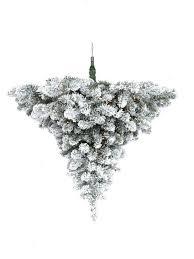 <b>Хвойный декор</b> Lefard Новогодний венок 16cm диаметр 16 см ...