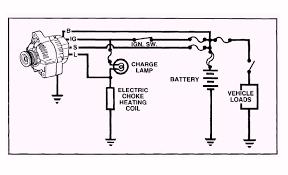 toyota forklift alternator wiring toyota forklift wiring diagram