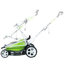 the green works greenworks 25112 13 amp 21 inch lawn mower review top5lawnmowers com