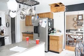 kitchen kitchen paint colors with wood cabinets can my kitchen cabinets be painted can you paint
