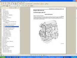 suzuki vitara radio wiring diagram images suzuki grand vitara suzuki vitara wiring diagram pdf 1999 2000 pdf