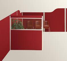 office screens dividers. floor standing screens office dividers