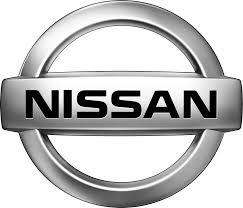 nissan logo transparent background. Intended Nissan Logo Transparent Background PNGimgcom
