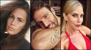 GF VIP Samantha, Stefania e Andrea: chi è stato eliminato