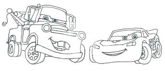 Lightning Coloring Page Free Cars Coloring Sheets Lightning Coloring