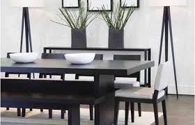 upholstered dining chairs with modern outdoor ideas um size amazing modern kitchen table dining upholstered chairs with nail heads bench