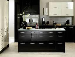 modern kitchen ideas 2012.  Modern Kitchen Lovely Modern Ideas 2012 7 On
