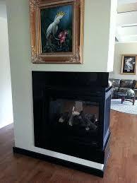 granite fireplace surround black granite fireplace surround 1 reflections granite marble granite fireplace surround s granite fireplace surround