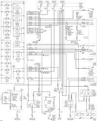 ford f250 starter diagram 6 0 powerstroke starter location wiring Ford F250 Wiring Diagram 2002 ford f250 starter wiring diagram wiring diagram ford f250 starter diagram f 250 4x4 wiring ford f250 wiring diagram online