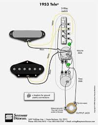 guitar wiring diagram 2 humbucker 1 volume 1 tone the best one single coil pickup wiring diagram at 1 Humbucker 1 Volume 1 Tone Wiring Diagram