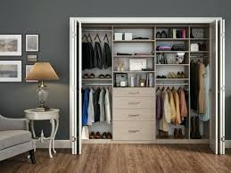 california closet closets dallas costco canada california closet