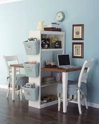 comely twins desk small home. cool comely twins desk small home