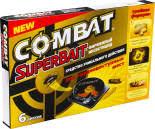 Купить <b>Защиту</b> от насекомых <b>Combat</b> - низкие цены, доставка на ...