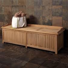 lovable waterproof outdoor storage bench diy outdoor storage bench home design ideas outdoor storage bench