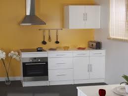 Charnière Pour Meuble De Cuisine Cuisine Idées De Décoration De
