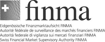 Circolare FINMA 2008/21: Rischi operativi – banche / Revisione ...