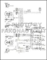 corvette painting piece canvas corvettes art and products 1974 1975 chevy gmc c5 c6 cowl wiring diagram c50 c5000 c60 c6000