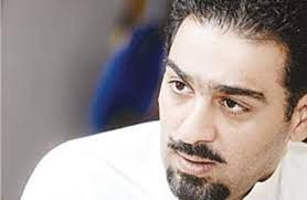 شهاب جوهر: «غريب الدار» استنفد مني جهداً كبيراً - صحيفة الأيام البحرينية