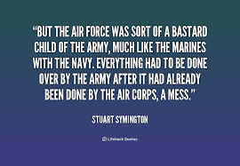 Air Force Quotes Amazing 48 Air Force Quotes 48 QuotePrism