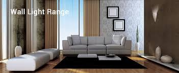 wall lighting living room. Wall Lighting Living Room N