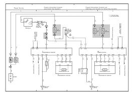 genie garage door sensor wiring diagram circuit lift master opener sensors genie garage door opener