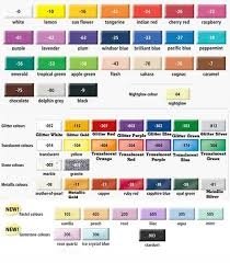 Pacific Polymers Color Chart Details About Fimo Soft Effects Bulk Multipacks Choose