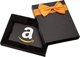 b&h gift card - Amazon.com