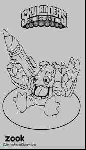 Inside Out Coloring Page Beautiful Coloring Pages For Girls Shopkins