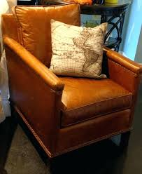light brown leather chair light brown leather chair a contemporary light brown leather sectional couch light
