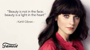 Famous Quotes Of Beauty Best of You Are A Beautiful Woman Quotes Most Beautiful Women Quotes